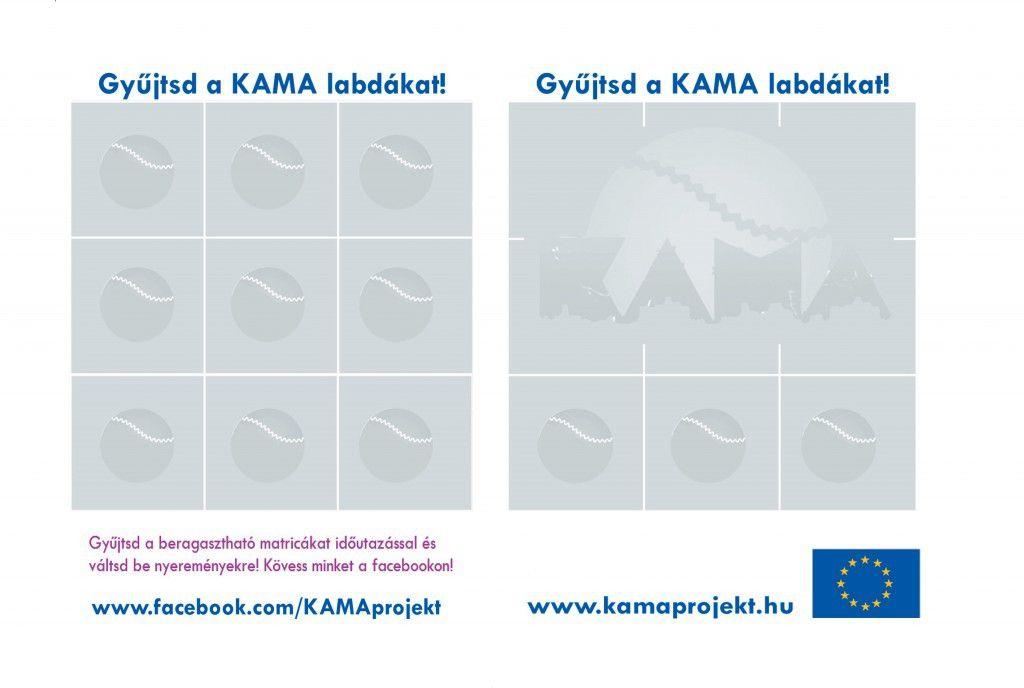 KAMA-igazolvany -belső-2