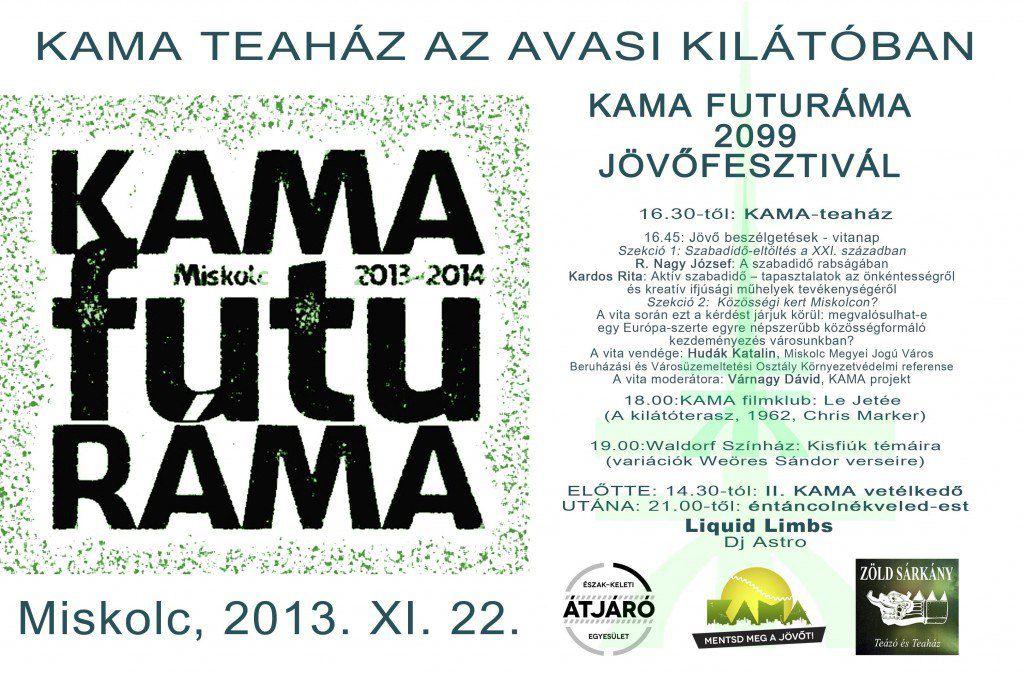 KAMAfutuRÁMA-teaház_edited-2