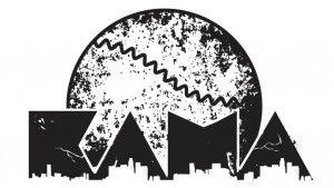 kama logo 1 szin ujabb grounge copy