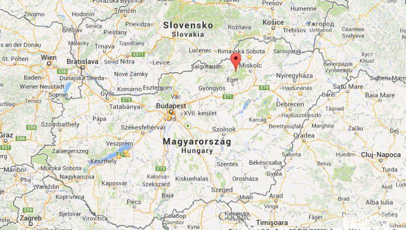 gerimet-szilvasiko.png-2014-02-07-12-22-52