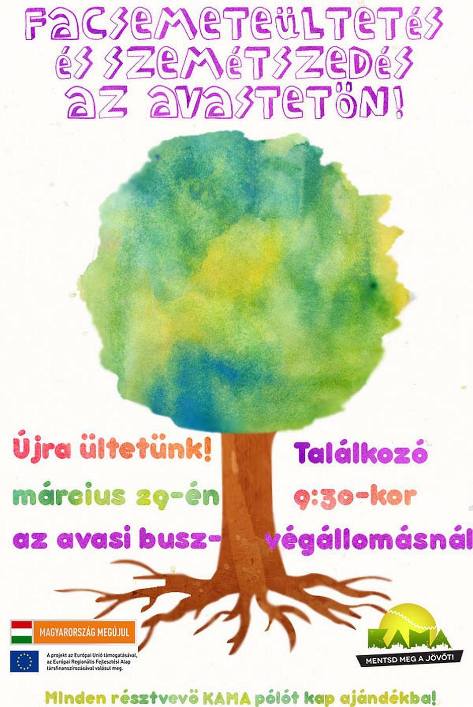 plakát v2.1 copy