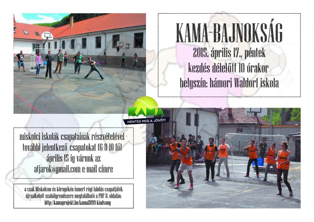 kamaWaldorf20150417.indd
